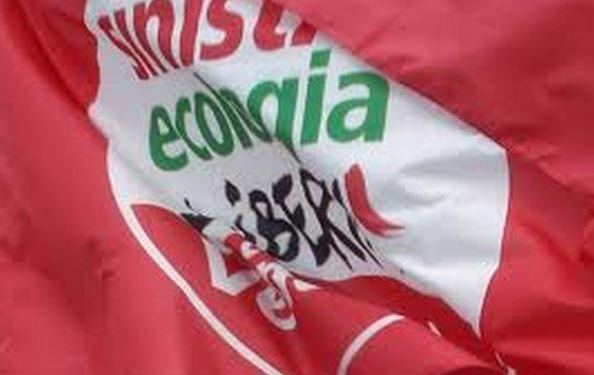 2013 betti caselli congresso elezioni francesco martone gigi bori psi sel socialisti spaterna taborchi ellera-chiugiana politica
