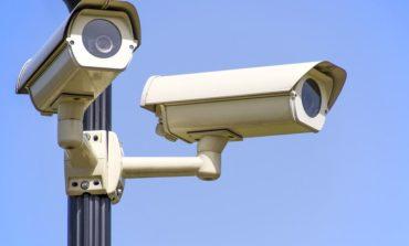 Sicurezza, videosorveglianza nelle zone a rischio. Intanto il comune chiede un incontro urgente al Prefetto