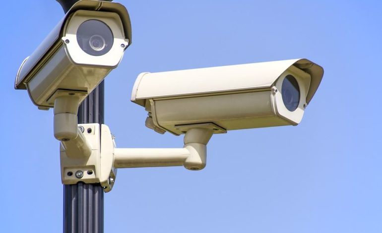 ellera girasole sicurezza videosorveglianza cronaca ellera-chiugiana san-mariano