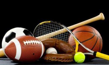 Sport tutti i risultati di calcio, basket e pallavolo