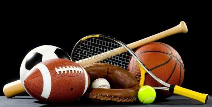 andrea braconi associazioni bando coni contributi coronavirus Mutuo Light Liquidità sport cronaca sport