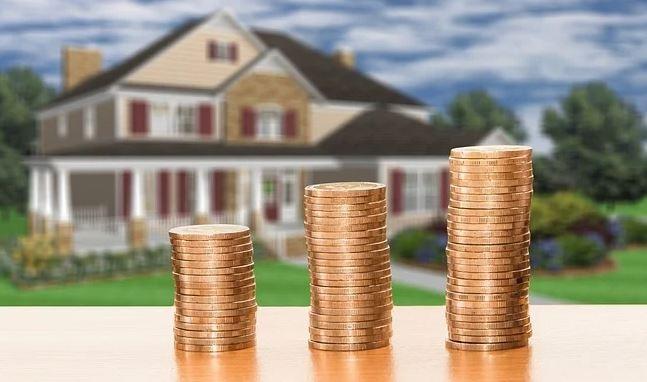 mini-imu pagamenti prima casa economia