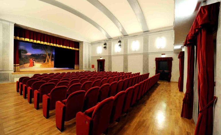 filarmonica spettacolo teatro corciano-centro eventiecultura