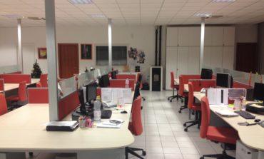 Ecco i servizi di Hub Corciano per i suoi coworker