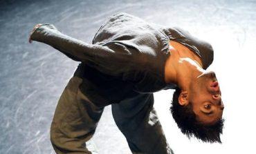 La grande danza al Teatro Cucinelli fa il tutto esaurito