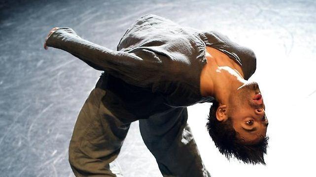 danza teatro cucinelli eventiecultura solomeo