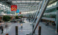 L'Umbria e la Germania più vicine con il nuovo volo per Dusseldorf