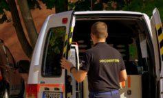 Giovane corcianese tenta il suicidio, portato d'urgenza in ospedale