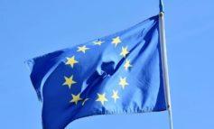 """Dall'Europa – Progetto """"Confindustria per i giovani"""""""
