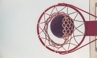Pallacanestro, a Ellera riparte il Minibasket