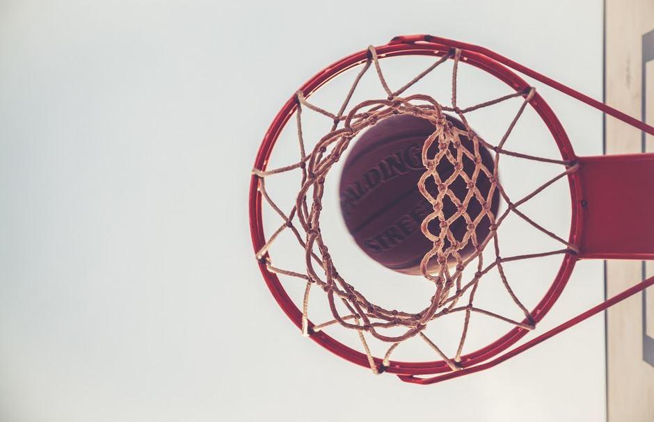 basket campionato casa del lampadario ellera pallacanestro play off ellera-chiugiana sport