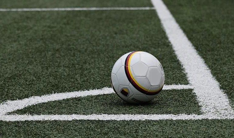 Calcio, domenica positiva solo per l'Ellera. Corciano e Mantignana perdono fuori casa