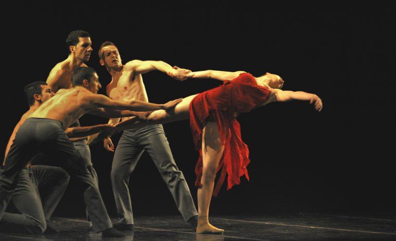 d'amore e d'ombra danza teatro della filarmonica corciano-centro eventiecultura
