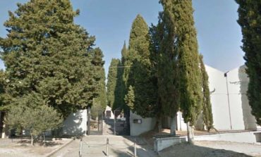 Ampliamento cimitero di San Mariano, approvato il progetto esecutivo