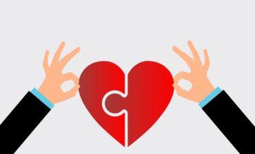 Donati gli organi del giovane di San Mariano, la comunità si stringe intorno alla famiglia