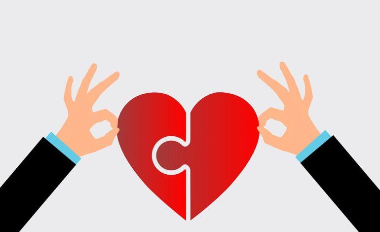 donazione organi ospedale san mariano cronaca san-mariano