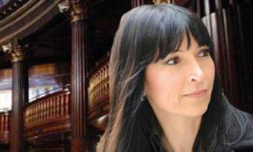 Segreteria PD, l'ex sindaco e senatrice Nadia Ginetti appoggia Giacomo Leonelli