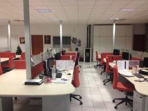 banca mantignana co working corciano factory cowo hub corciano incubatore corciano-centro economia glocal taverne