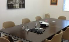 Presentato Hub Corciano, il primo spazio di co-working del perugino