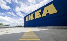 """Ikea a Corciano? Al momento una ipotesi da verificare. Il sindaco: """"Nessun contatto"""""""