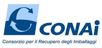 Bando Conai per aziende con imballaggi sostenibili