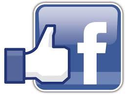 """""""Sei di...se..."""" ecco i nuovi gruppi facebook del corcianese"""