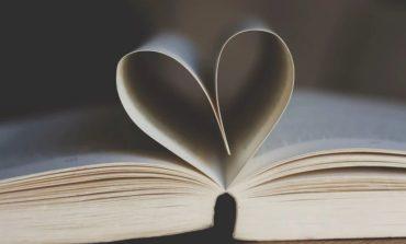 Letteratura americana per i gruppi di lettura della Biblioteca Rodari