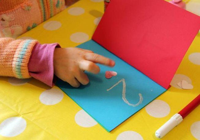 bambini biblioteca disabilità libri corciano-centro eventiecultura glocal