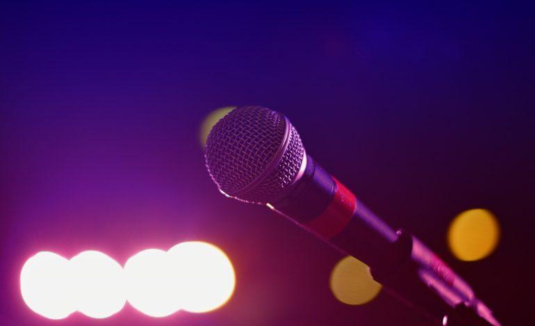 Blues, Hip hop e Jazz, grande weekend di musica al Ricomincio da Tre di San Mariano