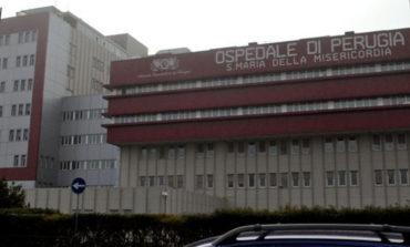 Morto all'ospedale di Perugia il 17enne di San Mariano, tentato il tutto per tutto