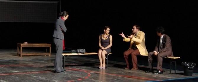 cruciani la palestra scianna teatro della filarmonica corciano-centro eventiecultura
