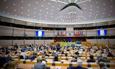 'A Cena con l'Europa', martedì a Migiana incontro del Pd di Corciano
