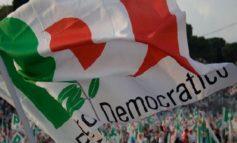 PD di Corciano: l'Unione Comunale presenta i nuovi gruppi di lavoro, ecco i nomi