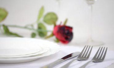 Morto Gino Ottavi storico ristoratore umbro