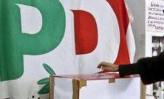 Elezioni, Matteo Renzi capolista per il Pd in Umbria: chi è dentro e chi è fuori
