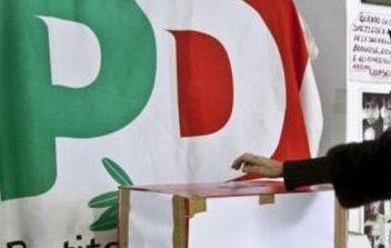 Partito Democratico, a febbraio Corciano elegge il nuovo Segretario