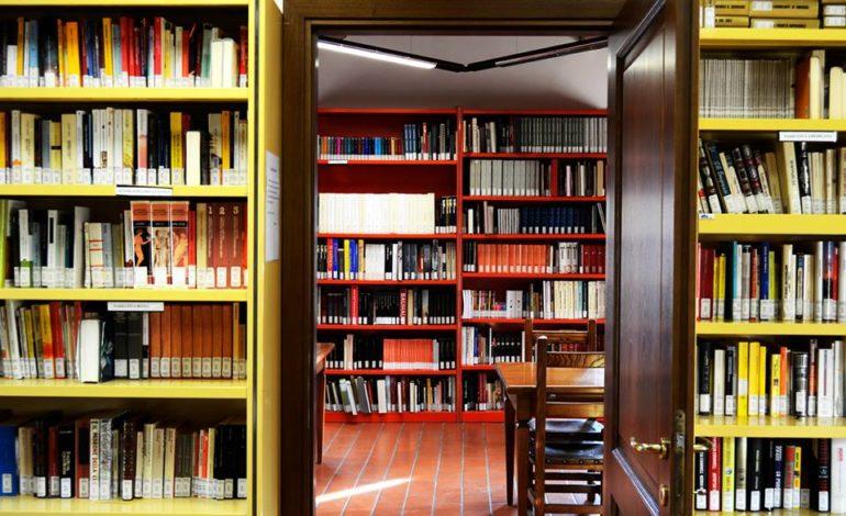 biblioteca gioco a premi leggendo corciano-centro eventiecultura san-mariano