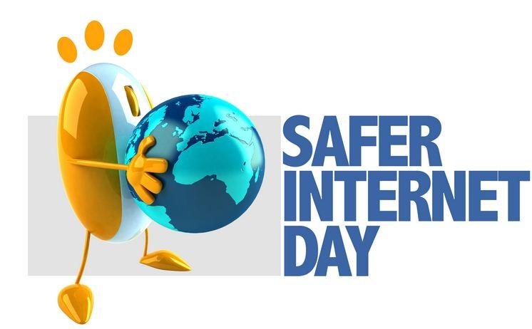 A scuola si parla di cyber-bullismo durante il Safer Internet Day