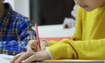 Scuola, a Corciano un portale internet per oltre 2000 bambini