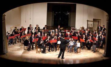 La Filarmonica di Solomeo conferma il presidente Calzoni, il consiglio già al lavoro per il biennio