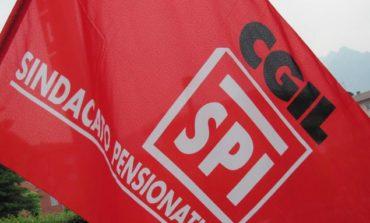Pensionati SPI CGIL, più forte la contrattazione con la lega Perugia-Corciano-Torgiano