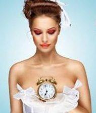 1 e 2 febbraio quarta edizione del Wedding Gherlinda