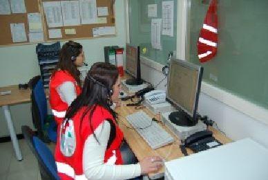 Sicurezza e serenità con il Telesoccorso, nuovo servizio offerto dall'Associazione Ovus