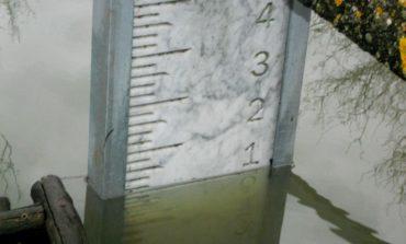 Lago Trasimeno, lo zero idrometrico è ufficiale