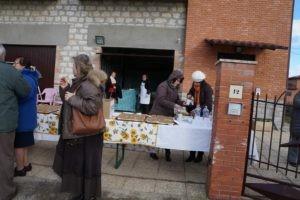 Torna il Carnevale Contadino a Castelvieto 4