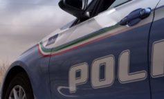 La polizia setaccia il corcianese con controlli ai posti di blocco