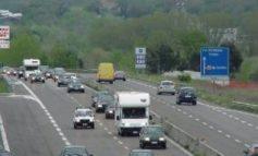 """Prc Corciano: """"La E45 va messa in sicurezza, non trasformata in autostrada"""""""