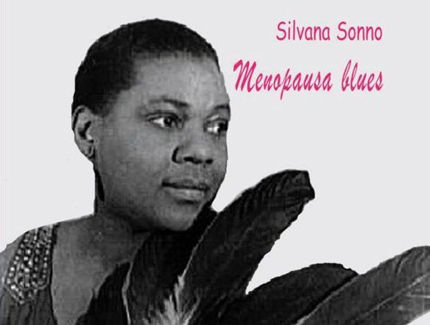 """L'8 marzo alla Biblioteca Rodari """"Menopausa blues"""" e intitolazione della sala di lettura ad Elsa Morante"""