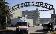 Incidente fra Capanne e Solomeo, morta una motociclista di 46 anni