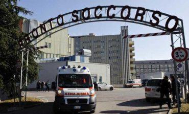 Incidente sul lavoro, operaio muore a Borgo Giglione